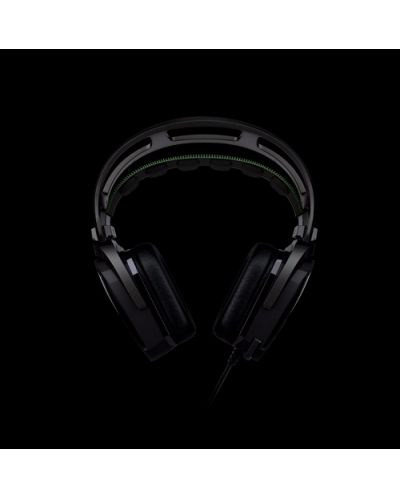 Casti gaming Razer Tiamat 7.1 Surround Sound - 11