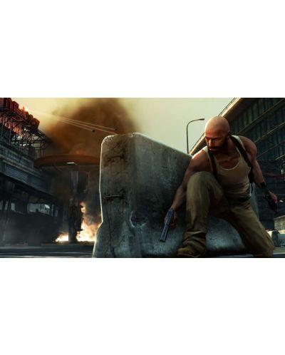 Max Payne 3 (PS3) - 9