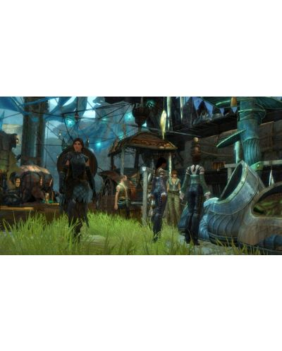 Guild Wars 2 Heroic Edition (PC) - 9