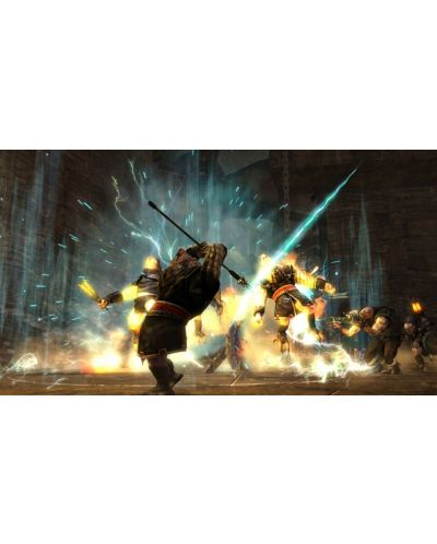 Guild Wars 2 Heroic Edition (PC) - 7