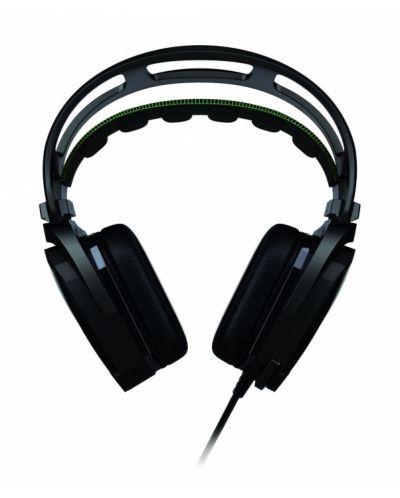Casti gaming Razer Tiamat 7.1 Surround Sound - 2