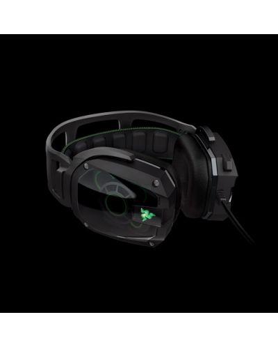 Casti gaming Razer Tiamat 7.1 Surround Sound - 9