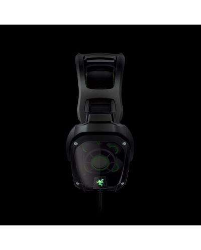 Casti gaming Razer Tiamat 7.1 Surround Sound - 12