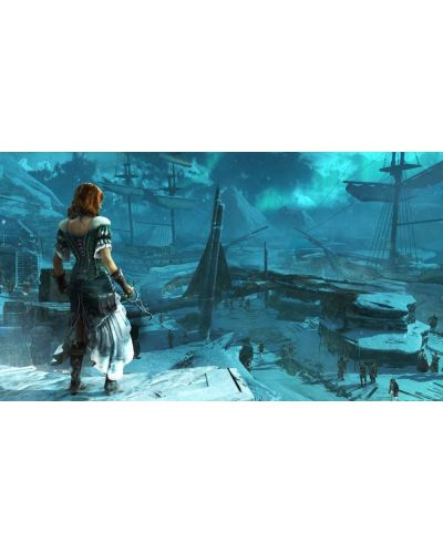 Assassin's Creed III (PC) - 13