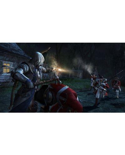 Assassin's Creed III - Classics (Xbox One/360) - 6