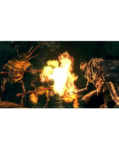 Dark Souls: Prepare to Die Edition (PC) - 4