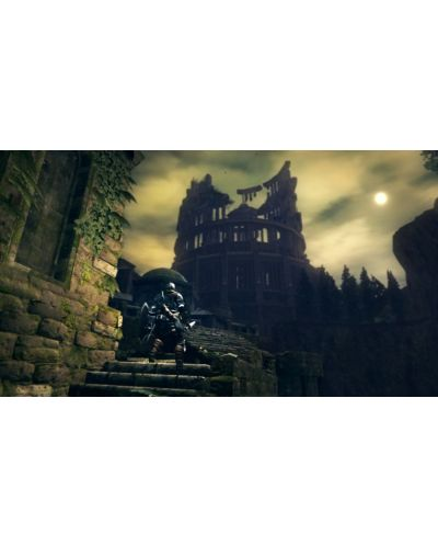 Dark Souls: Prepare to Die Edition (PC) - 11