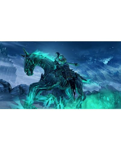 Darksiders II - Limited Edition (PC) - 6