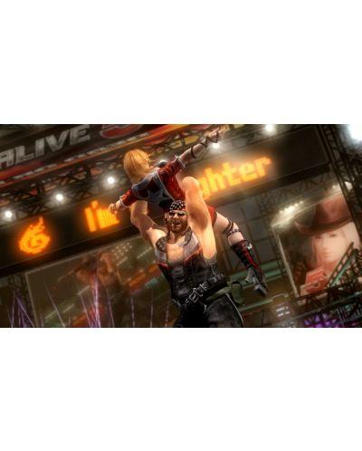 Dead Or Alive 5 (Xbox 360) - 10