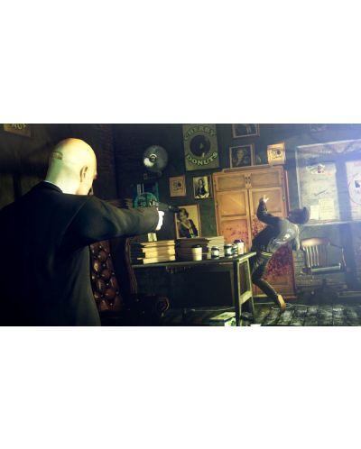 Hitman: Absolution - Essentials (PS3) - 21