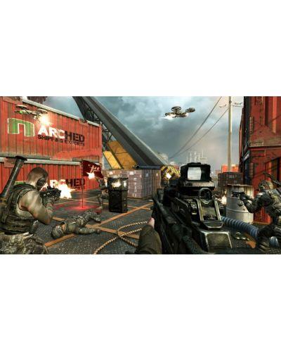 Call of Duty: Black Ops II (PS3) - 11