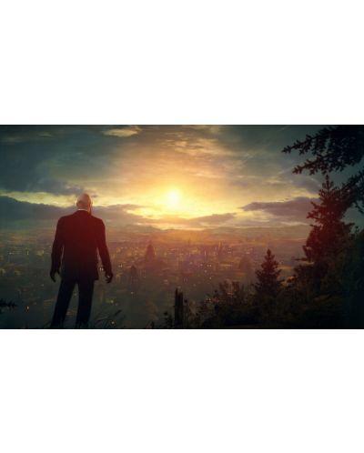 Hitman: Absolution - Professional Edition (Xbox 360) - 13