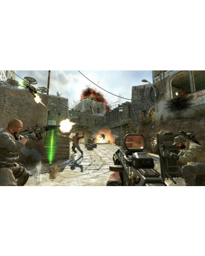 Call of Duty: Black Ops II (PC) - 13