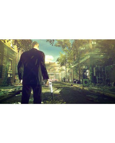 Hitman: Absolution Profesional Edition (PC) - 8
