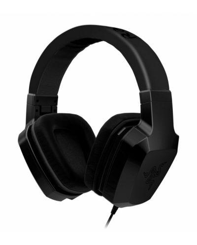 Casti gaming Razer Electra Black Edition - 8