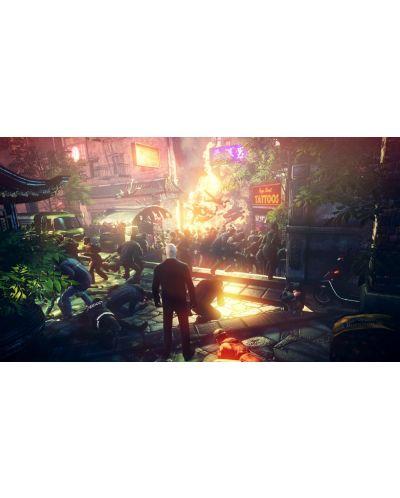 Hitman: Absolution - Professional Edition (Xbox 360) - 14