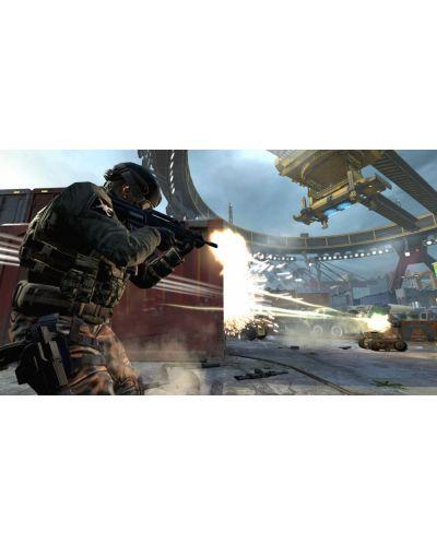 Call of Duty: Black Ops II (Xbox One/One/360) - 3
