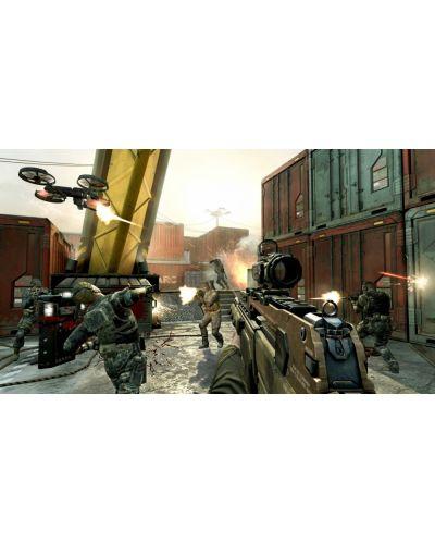 Call of Duty: Black Ops II (Xbox One/One/360) - 11