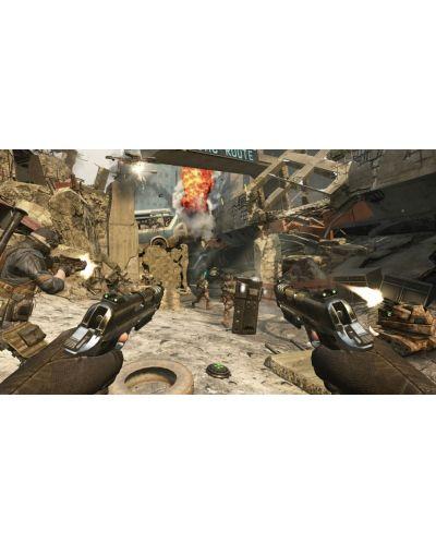 Call of Duty: Black Ops II (PS3) - 8