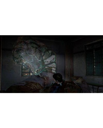 Resident Evil 6 - Essentials (PS3) - 5