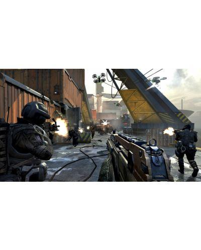 Call of Duty: Black Ops II (PC) - 6