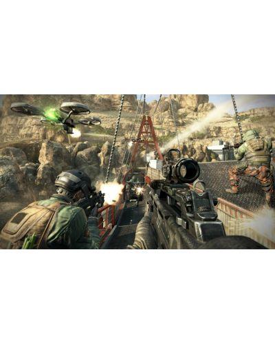 Call of Duty: Black Ops II (PS3) - 9