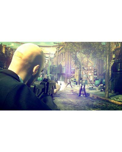 Hitman: Absolution Profesional Edition (PC) - 10