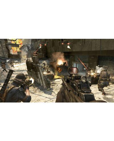 Call of Duty: Black Ops II (Xbox One/One/360) - 6