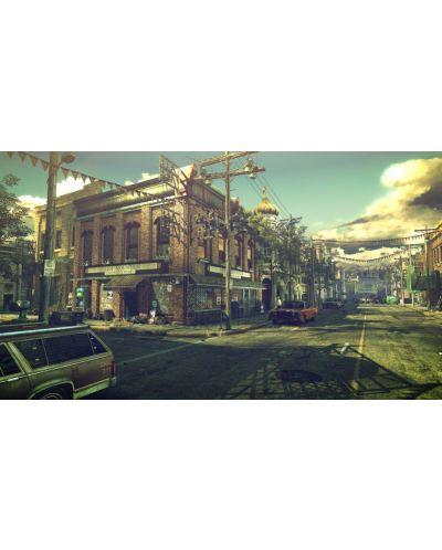 Hitman: Absolution - Professional Edition (Xbox 360) - 11