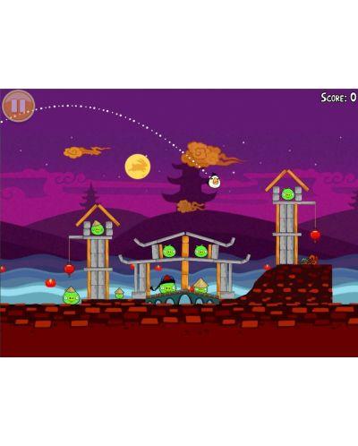 Angry Birds: Seasons (PC) - 4