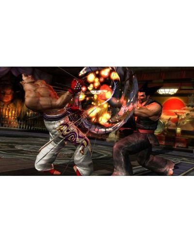 Tekken Tag Tournament 2 (Xbox One/360) - 8