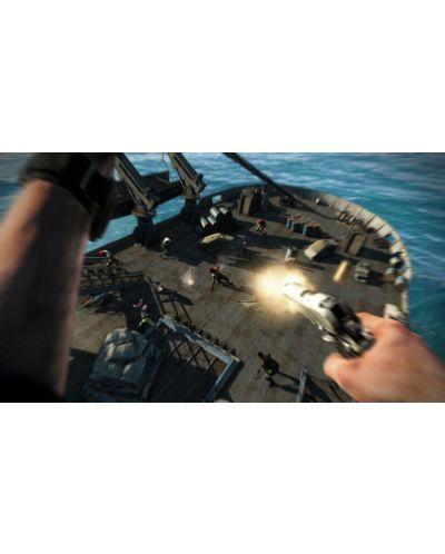 Far Cry 3 - Essentials (PS3) - 9