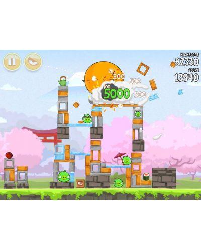 Angry Birds: Seasons (PC) - 2