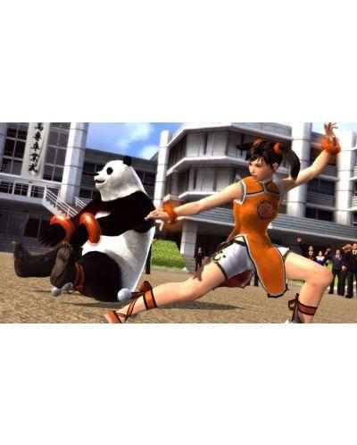 Tekken Tag Tournament 2 (Xbox One/360) - 7