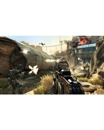 Call of Duty: Black Ops II (Xbox One/One/360) - 9