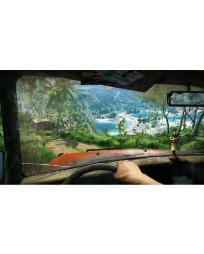 Far Cry 3 (PC) - 6