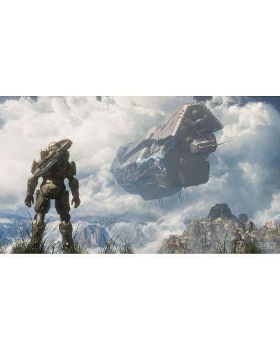 Halo 4 (Xbox One/360) - 14