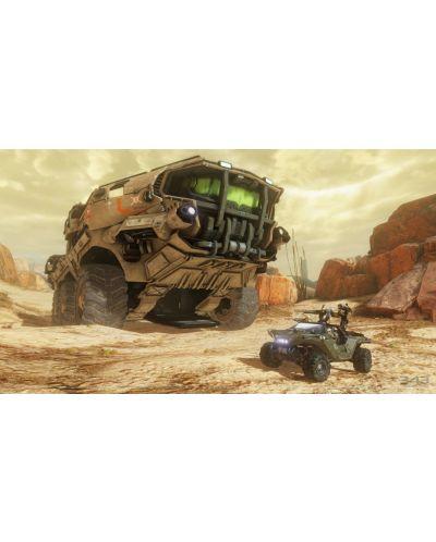 Halo 4 (Xbox One/360) - 18