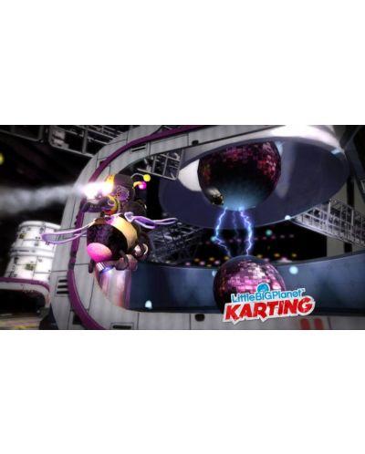 LittleBigPlanet Karting - Essentials (PS3) - 13