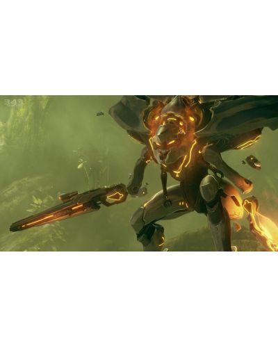 Halo 4 (Xbox One/360) - 12