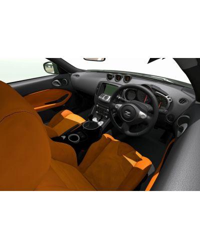 Gran Turismo 5 - Academy Edition (PS3) - 4