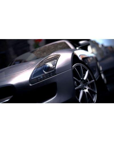 Gran Turismo 5 - Academy Edition (PS3) - 6