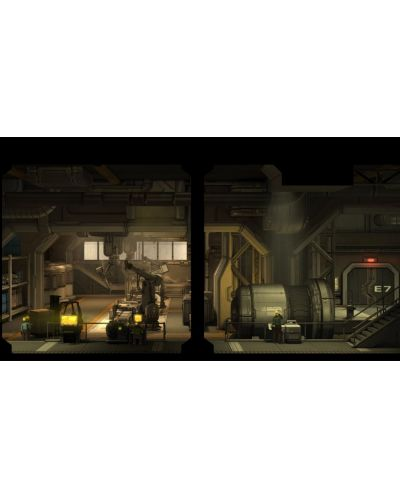XCOM: Enemy Unknown + Elite Soldier Pack (PS3) - 5