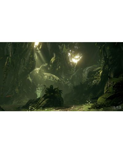 Halo 4 (Xbox One/360) - 11