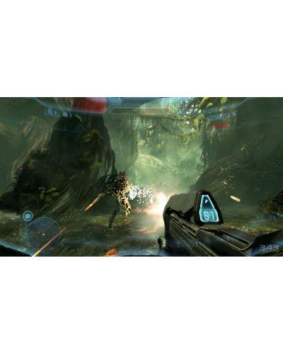 Halo 4 (Xbox One/360) - 17