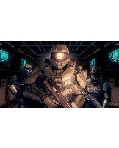 Halo 4 (Xbox One/360) - 19