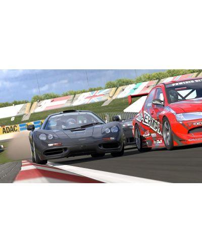 Gran Turismo 5 - Academy Edition (PS3) - 8