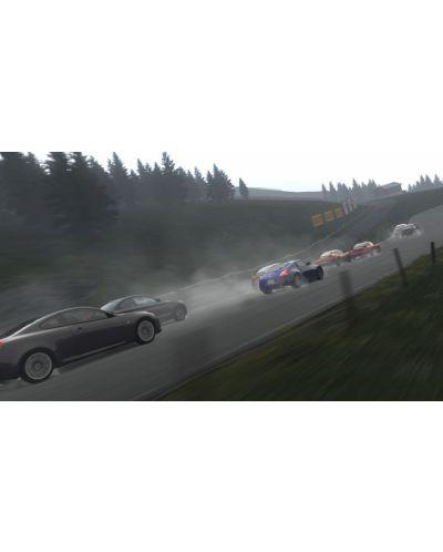 Gran Turismo 5 - Academy Edition (PS3) - 14