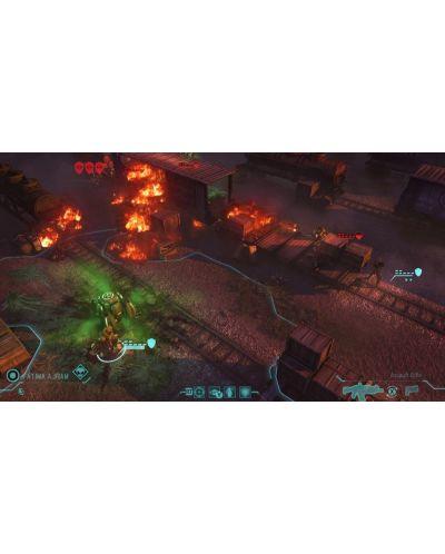 XCOM: Enemy Unknown + Elite Soldier Pack (PS3) - 13