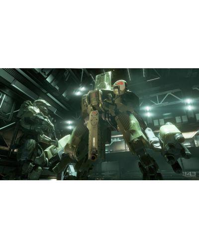 Halo 4 (Xbox One/360) - 15